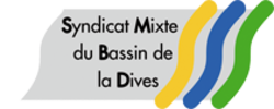 Syndicat Mixte du Bassin de la Dives