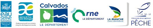logo Cater Calvados Orne Manche